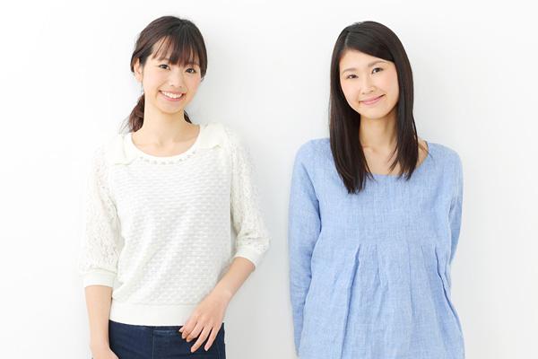 静岡でケアマネジャーが独立するメリットとデメリットについて|静岡のケアマネジャーの悩み相談 イメージ
