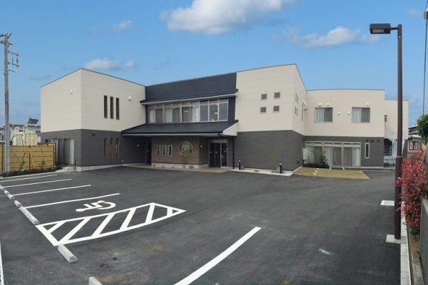 居宅介護支援事業所 ケアマネジャー 正社員|静岡県富士市 イメージ