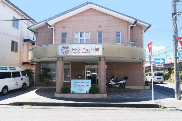 地域包括 社会福祉士 正社員 駿河区八幡山地域包括支援センター|静岡県静岡市駿河区 イメージ