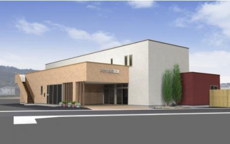 【契約社員】<ケアマネ>2021年3月新規オープン! 豊富な研修制度有り!暖かな家庭的な介護を大切にする施設でお仕事してみませんか? 静岡県島田市 イメージ